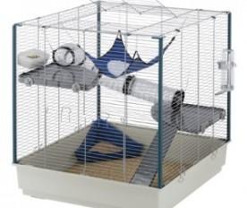 klatka-dla-szczura